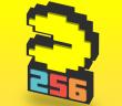 PAC-MAN 256 - Endless Maze APK