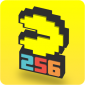 PAC-MAN 256 - Endless Maze icon
