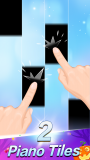 Piano Tiles 2™ (Don't Tap 2) screenshot 1