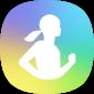 Samsung Health APK 6.4.0.047