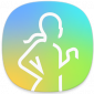 Samsung Health 5.14.0.033 Latest for Android