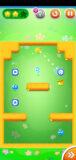 PAC-MAN Bounce screenshot 4
