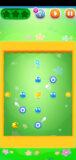 PAC-MAN Bounce screenshot 5