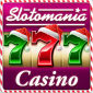 Slotomania Slots APK 2.97.0