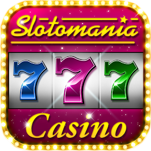 Slotomania Download