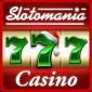 Slotomania Slots 2.96.2 APK Download