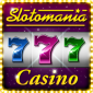 Slotomania Slots 2.69.1 Latest for Android
