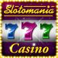 Slotomania Slots icon