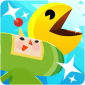 Tap My Katamari - Idle Clicker icon
