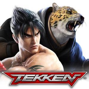 Tekken APK