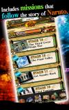 Ultimate Ninja Blazing screenshot 3