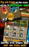 Ultimate Ninja Blazing screenshot 6
