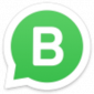 WhatsApp Business APK 0.0.62