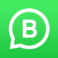 WhatsApp Business APK 2.20.5