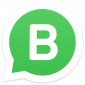WhatsApp Business APK 2.18.100