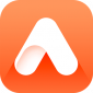 AirBrush: Easy Photo Editor APK 3.1.9