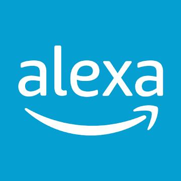 Amazon Alexa 2.2.410255.0 APK for Android – Download