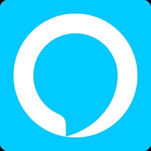 Amazon Alexa 2 2 288615 0 APK for Android - Download