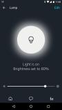Amazon Alexa screenshot 4