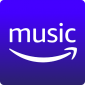 Amazon Music 16.4.5 APK for Android – Download
