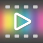 AndroVid – Video Editor 3.2.1 for Android – Download