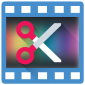 AndroVid - Video Editor APK