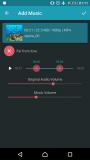 AndroVid - Video Editor screenshot 5