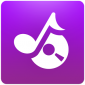 Anghami – Free Unlimited Music 4.0.62 APK Download