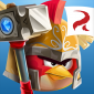 Angry Birds Epic RPG 3.0.27463.4821 for Android – Download