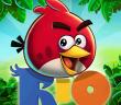 Angry Birds Rio APK