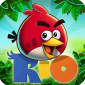 Angry Birds Rio 2.6.8 for Android – Download