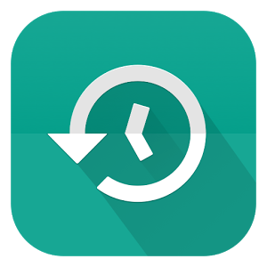 App Backup Restore - Personal Contact Backup APK