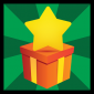 AppNana - Free Gift Cards APK