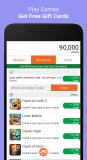 AppNana - Free Gift Cards screenshot 4