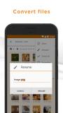 Astro File Manager (File Explorer) screenshot 2