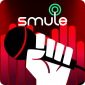 AutoRap by Smule icon