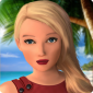 Avakin Life - 3D virtual world APK