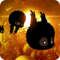 BADLAND 3.2.0.35 APK for Android – Download