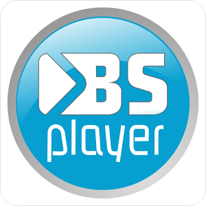 BSPlayer FREE APK