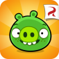 Bad Piggies 2.3.3 Latest for Android