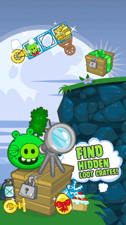 download angry birds for android 2.3