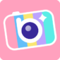 BeautyPlus - Easy Photo Editor icon