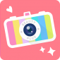 BeautyPlus - Easy Photo Editor APK
