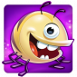 Best Fiends – Puzzle Adventure 5.9.0 APK Download