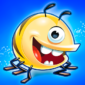 Best Fiends – Puzzle Adventure 8.6.0 APK for Android – Download