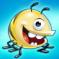 Best Fiends – Puzzle Adventure 9.8.0 APK for Android – Download