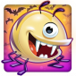 Best Fiends – Puzzle Adventure 6.1.1 APK Download