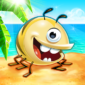 Best Fiends – Puzzle Adventure 6.9.1 APK