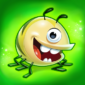Best Fiends - Puzzle Adventure APK 7.0.0