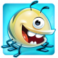 Best Fiends – Puzzle Adventure 5.8.0 APK Download